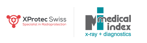logo xprotec_medical index