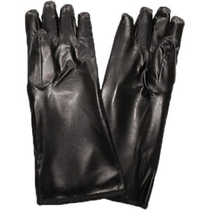 Gants de radioprotection Universel