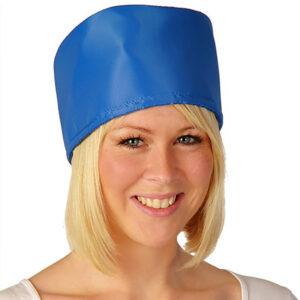 protège tête rond