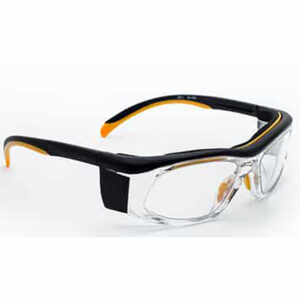 Lunette de radioprotection PS206_by