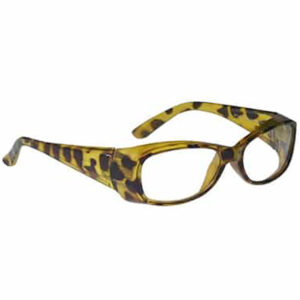 Lunette de radioprotection PS375-t