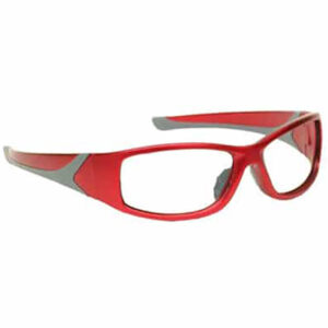 Lunettes de radioprotection