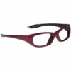 Lunette de radioprotection PSmx30-r
