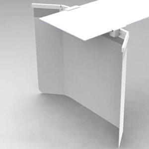 Head end table K313