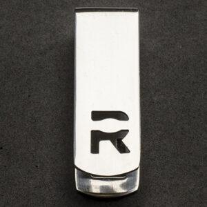 marqueur cassette