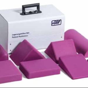 PO122770-SET-8p-violet