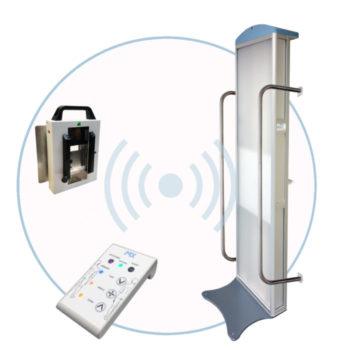 Potter-numérique-synchronisé-NMEIM505-700x700