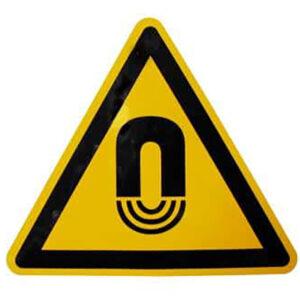 Panneau signalisation NMim0191
