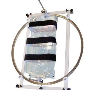 roue Dr Aimé NMEIM353