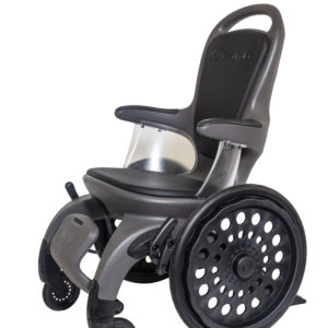 Fauteuil IRM NMEIM569